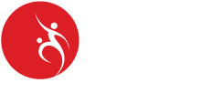 Living Well Balanced Integrative Medical Centers logo